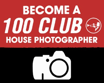 100CLUB_PHOTO.jpeg